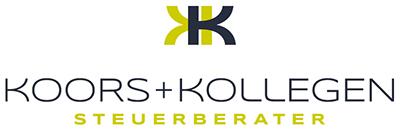 Koors + Kollegen Logo